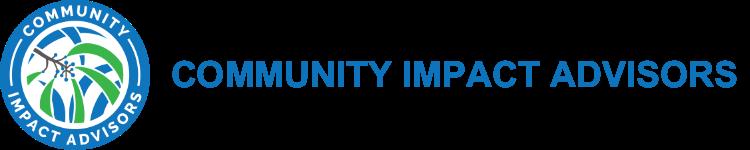 Community Impact Advisors